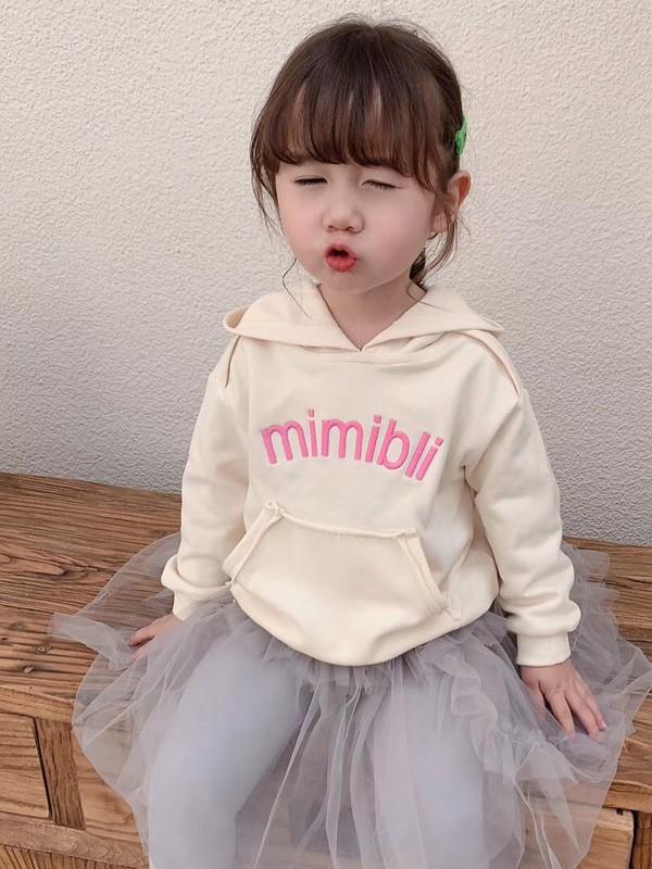 淘猫城堡2019秋冬装童装