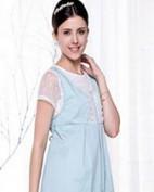 也諾_孕婦裝產品圖片