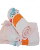 益生貝美 - USBON_嬰童用品產品圖片
