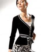 梅丽尔_女装产品图片