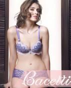 Bacetti_少女内衣产品图片