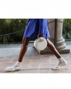菲拉格慕女鞋 - Ferragamo_鞋子產品圖片