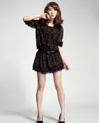 卡米曼_女装产品图片