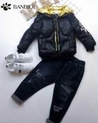 班比奇-banbiqi_童裝產品圖片