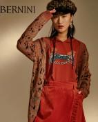 贝尔尼尼-BERNINI_女装产品图片