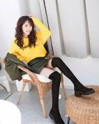 哈森 - HARSON_女鞋产品图片