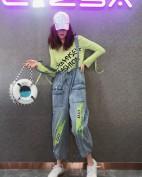 艾卓拉-EIZSA女装产品图片