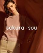 sakura·sou_女装产品图片