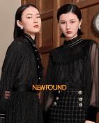 纽方-NEWFOUND_上衣产品图片