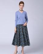 菲迪雅丝-Phidias针织衫产品图片