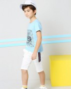 衣童俱乐部-ET·club_童装产品图片