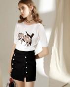 西蔻 - SIEGO_女裝產品圖片