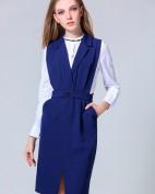 茜詩迪 - CXDTOP_女裝產品圖片