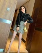 MIUCO_女裝產品圖片
