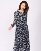 白翎風采-StyleWoan_女裝產品圖片