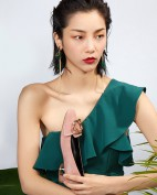 千百度-C.BANNER_女鞋产品图片