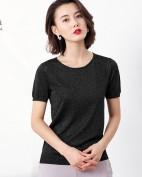 洛薇雅-norwaya_女装产品图片