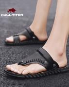 公牛巨人-BULL TITAN_男鞋产品图片
