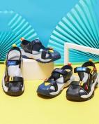 卡丁_童鞋产品图片
