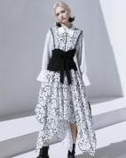 艾利欧-Allyall_女装产品图片