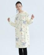 布卡拉 - Bukhara_连衣裙产品图片