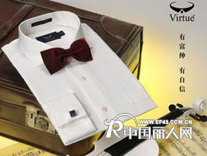 富绅男装--加盟热线:0752-2628914