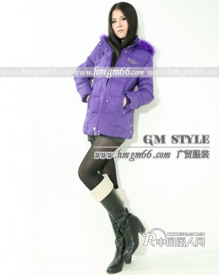 十月份好卖的秋冬款式展销会进什么货好卖便宜秋冬装批发