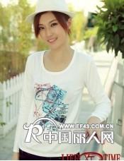 虎门冬季女装批发新款女士冬季服装批发低至5.8元