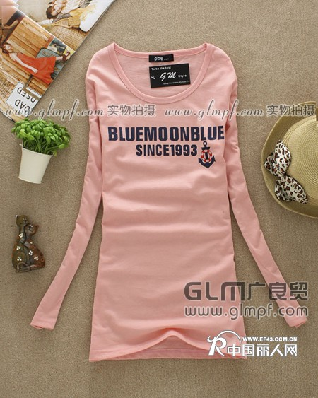 春季女装新款批发春季韩版上衣批发2013年春季新款女装批发
