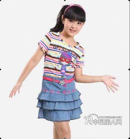 佳鹤子服装