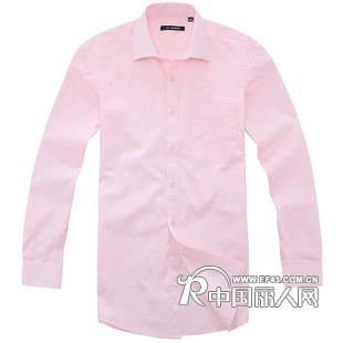 广州低价定做衬衫