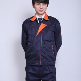 北京定做工作服,职业装,工程服。