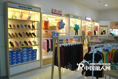 虹猫蓝兔教你利用新店开业借势营销