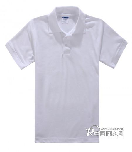 上海POLO衫T恤衫广告衫文化衫定做