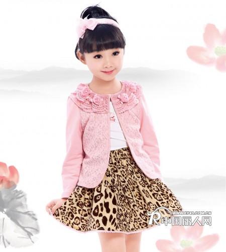 粉色服装搭配 公主粉款式惹眼季