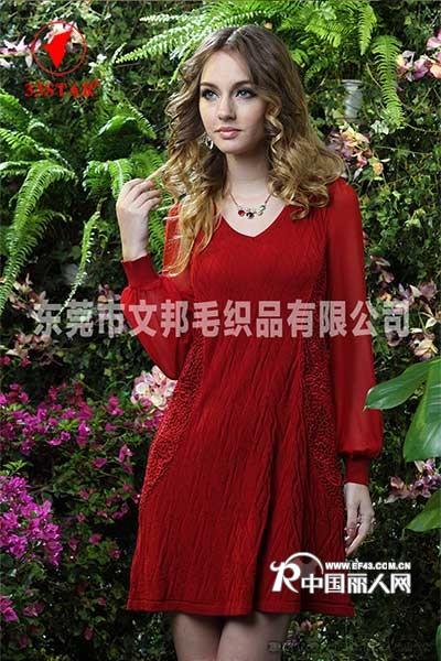 夏装韩版大码女装打底衫女上衣短袖宽松 圆领 不规