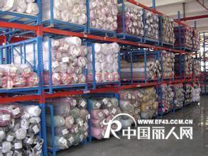 深圳回收真丝