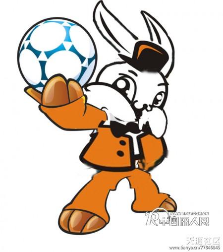 法国尼斯兔教你童装店如何淡季不淡