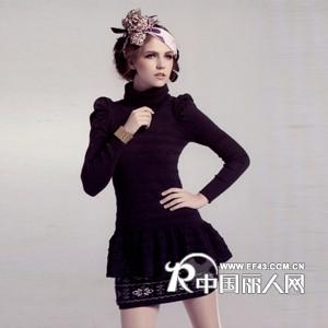 時裝流行前線,【西子絲典】精品女裝是品位女性的最愛