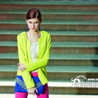 城市衣柜女装,时尚品牌的应生儿,诚邀与您的合作!