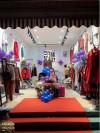 女装加盟品牌大全 女装加盟 品牌女装代理 芝麻E柜联营 女装
