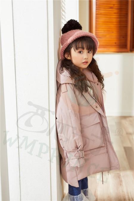 佛山市童心童趣产品环保健康且时尚有个性