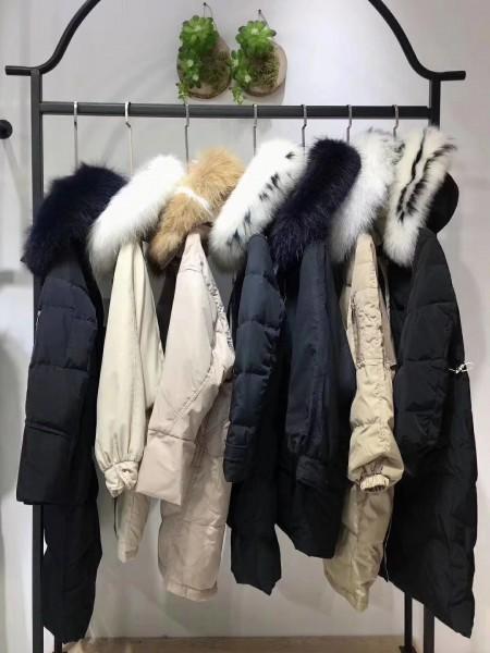 開服裝店選淘衣島,品牌連鎖加盟女裝淘衣島芝麻e柜