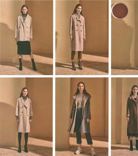 朗文斯汀19冬装货源_朗文斯汀品牌折扣女装批发价格