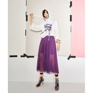 杭州十大女装品牌加盟店 女装加盟哪个品牌好-青稚