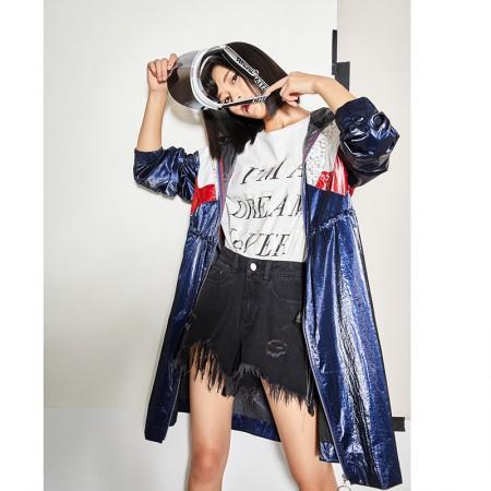 【qingzhi-青稚】女裝,新優雅時代,讓你一見傾心