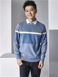 罗蒙:中国西服行业的标志性品牌!