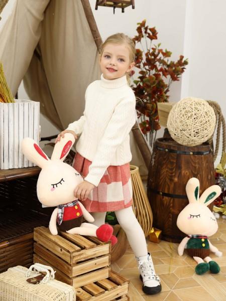 芭乐兔童装六大加盟优势助您轻松创业!欢迎垂询考察!