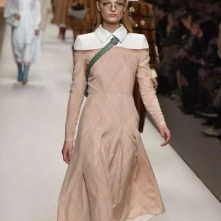 意大利輕奢女裝品牌菲諾格諾20春夏,專柜一線品牌女裝庫存尾貨