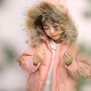 糖麦卡 小糖果童装品牌童装折扣厂家直销一手货源批发